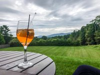 Table Six Aperol-20.jpg