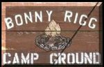 bonny rigg campground.JPG