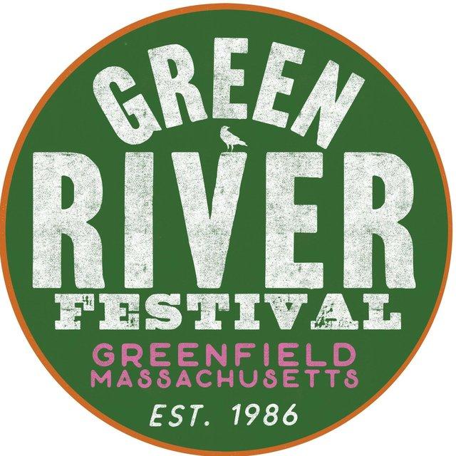 Green River Festival.jpg