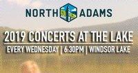 concerts at the lake.jpg