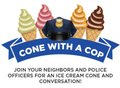 cone with a cop.jpg