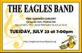 eagles band.jpg