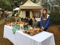 Fall-Fest-HS-apples-for-sale-sm-slider.jpg