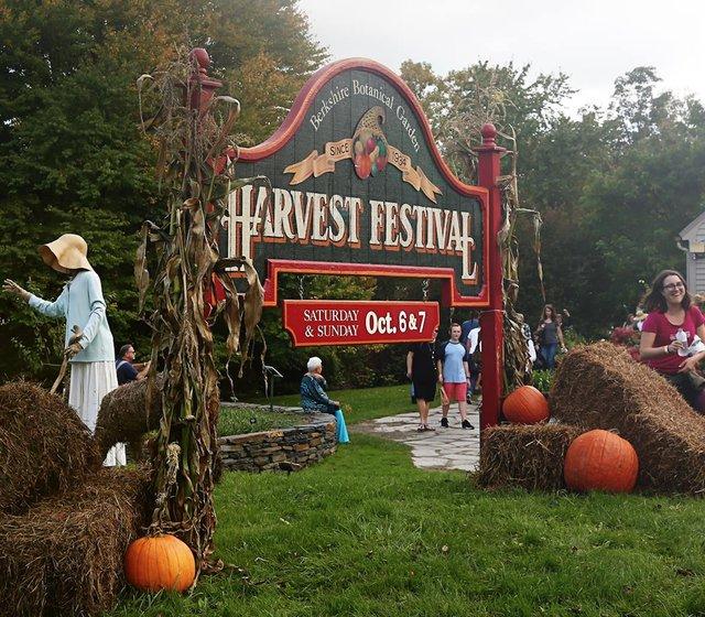 BBG Harvest Festival.png
