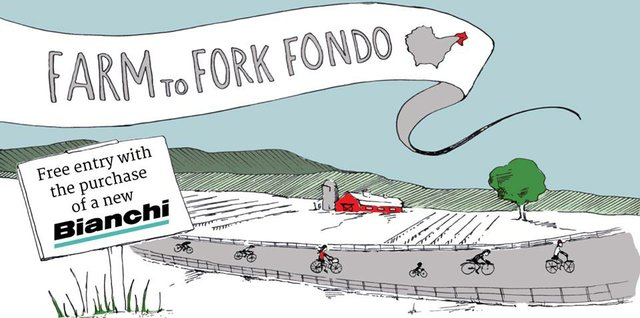 farm to fork fondo.jpg