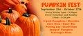 pumpkin fest whitneys.jpg