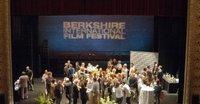 berkshire international film festival.jpg