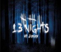 13 nights at Jiminy Peak.jpg