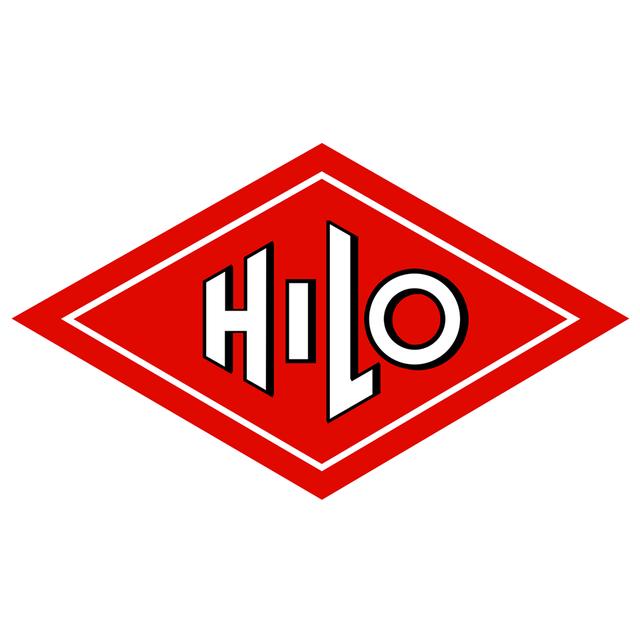 Hilo North Adams