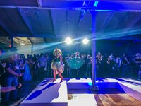 Halloween party greylock works-15.jpg