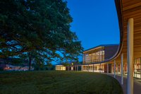 Tanglewood Linde Center.jpg