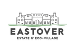 eastover.png
