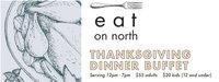 eat on north thanksgiving.JPG