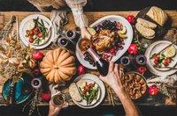 Thanksgiving Week Activities.jpg