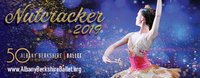 Nutcracker 2019 Pittsfield.jpg