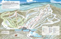 CAtamount Ski Trail Map.jpg