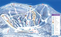 Butternut Ski Trail Map.jpg