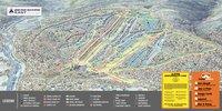 Berkshrie East Trail Map.jpg