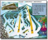 bousquet ski trail map.jpg