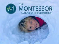 Winterfest Montessori School of the Berkshires