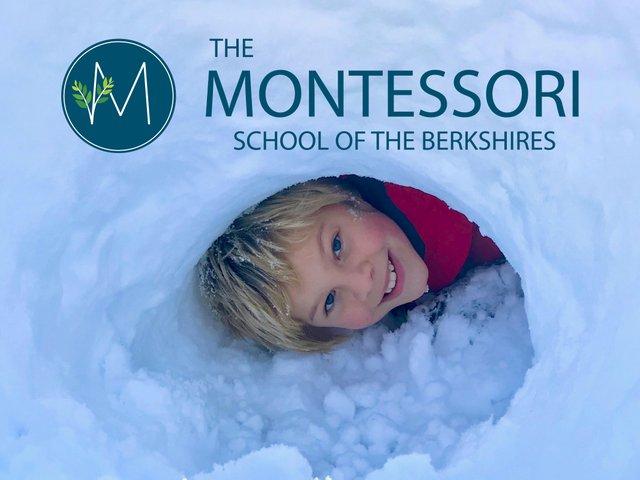 Winterfest Montessori School of the Berkshires