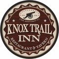 Knox Trail Inn