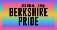 4th Annual Berkshire Pride