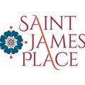 saint james place