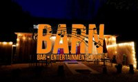 The Barn Egremont