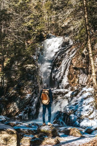 Corey Favino waterfall.jpg