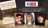 fb live event
