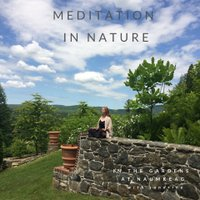 Meditation in Nature Naumkeag