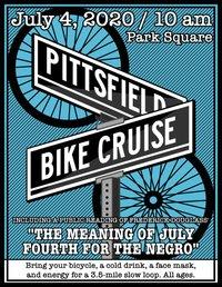 pittsfield bike cruise