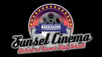 Berkshire Theatre Group Sunset Cinema