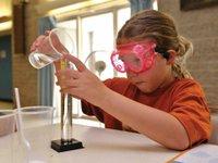 be a chemist berkshire museum