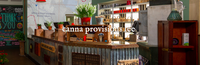 Canna Provisions