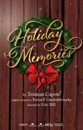 Holiday Memories btg 2020.jpg