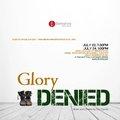 Glory Denied sq.jpg