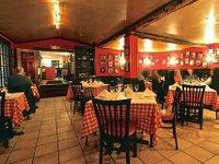 Frankies Italian Restaurant
