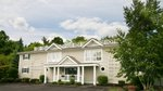 Yankee Suites Extended Stays Pittsfield Ma