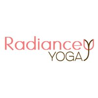 Radiance yoga logo.jpg