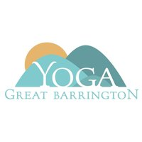 Yoga Great Barrington, Berkshires Ma