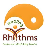 Rhythms Yoga Studio, Lenox MA