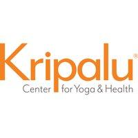 Kripalu Yoga, Lenox Ma