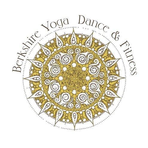 Berkshire Yoga Dance Fitness