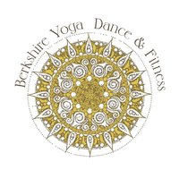 Berkshire Yoga Dance Fitness