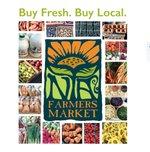 North Adams Farmers Market.jpg