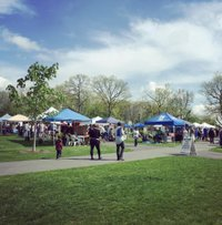 Pittsfield Outdoor Farmers Market.jpg