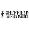 Sheffeild Farmers market.jpg