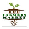 Lee Farmers Market.jpg